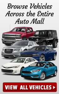 View Entire Auto Mall Inventory